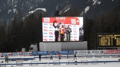 Antholz 2012