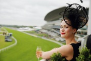 Royal Ascot London